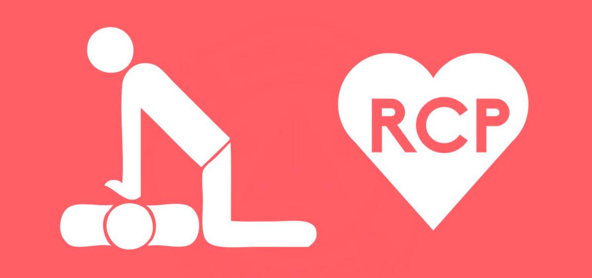 RCP Básica - Reanimación cardiopulmonar - Blog Iberomed