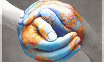 Día Internacional de la Asistencia Humanitaria