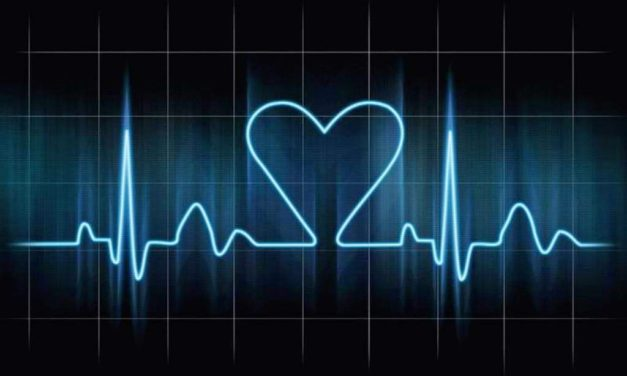 Electrocardiógrafo y su funcionamiento