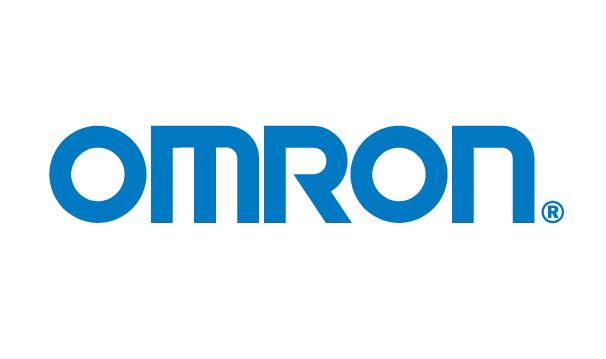 Historia de la marca Omron y su relación con la salud