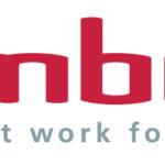 Historia y actualidad de la marca Ambu
