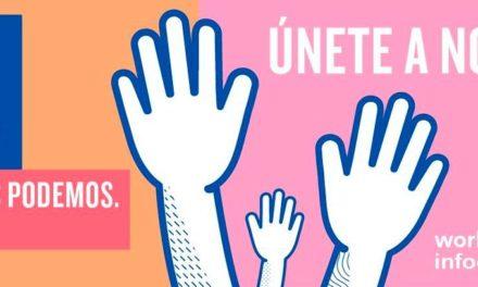 4 de febrero: Día internacional contra el cáncer – 10 consejos para prevenirlo