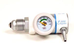 caudalimetro oxigeno