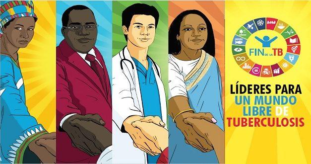 ¿Por qué se celebra el Día Mundial de la Tuberculosis?