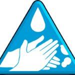 Higiene de manos y desinfección