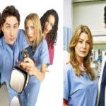 Series de médicos: mitos y errores