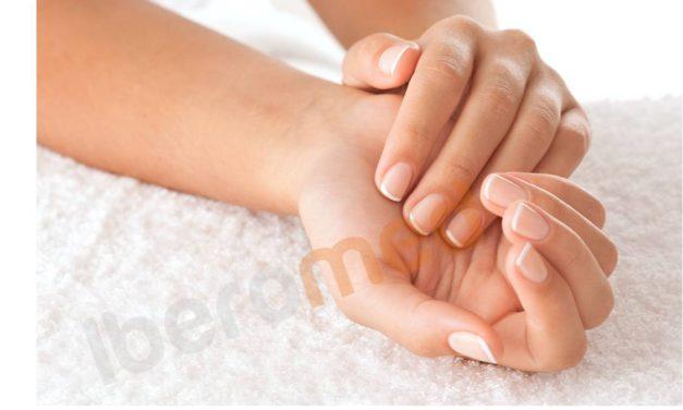 Cómo cuidar las uñas: manicura y pedicura perfectas