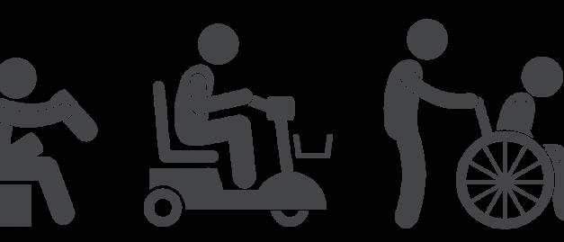 Consejos para la correcta movilización de pacientes