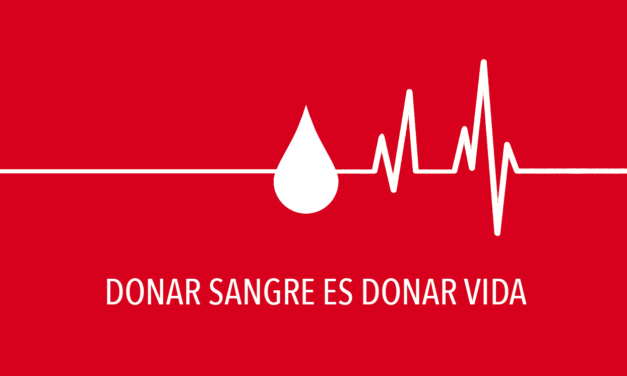 [Infografía] Donar sangre: requisitos y beneficios