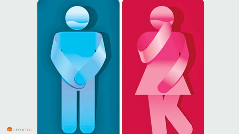 ejercicio de recuperación de cirugía de próstata