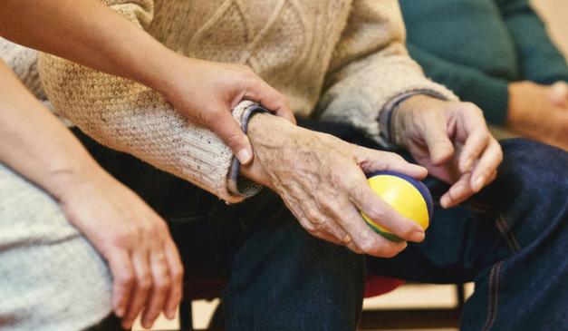 Residencia de ancianos: especialidades y top 10 de productos