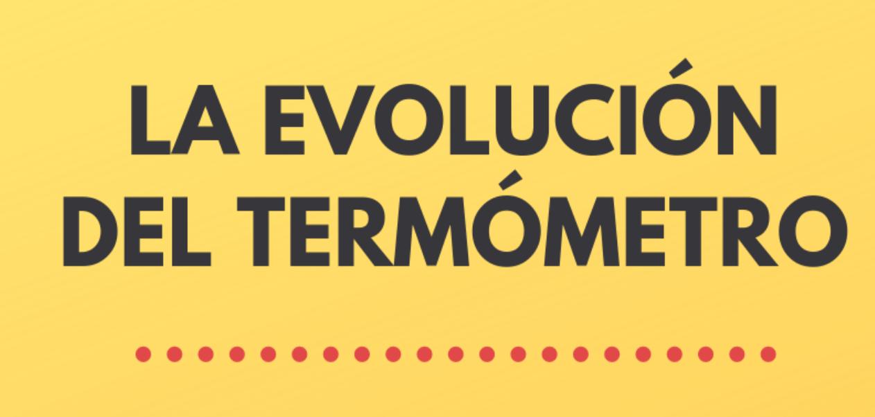 Tipos De Termometro Y Su Historia Blog Iberomed Os termômetro variam de acordo com a forma de ler a temperatura, que pode ser digital ou analógico, e com o local do corpo mais indicado para o seu uso. tipos de termometro y su historia