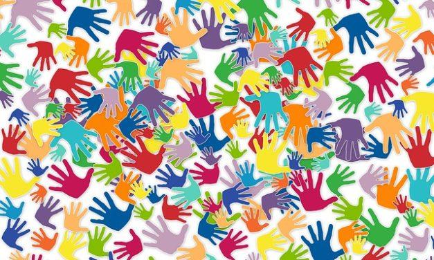 19 de Agosto: Día Mundial de la Ayuda Humanitaria
