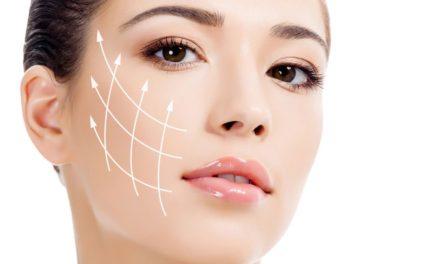 Radiofrecuencia Indiba. Lo último en tratamientos de belleza.