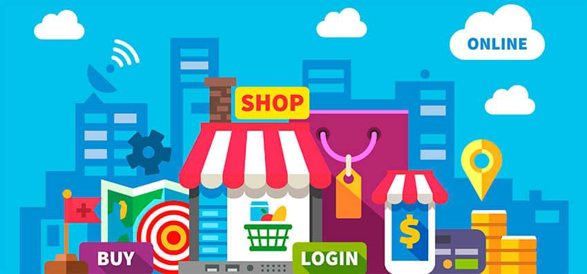 UAM-online-store-reputation