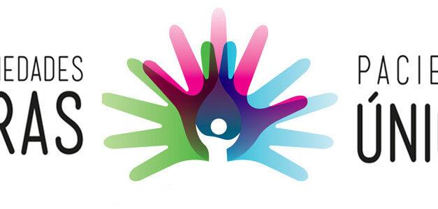 29 de Febrero, día mundial de las enfermedades raras.