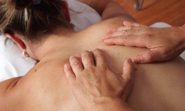 Guía para abrir una clínica de fisioterapia: todo lo que necesitas saber