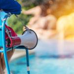 Descubre toda la información y el equipamiento para socorristas en piscinas.