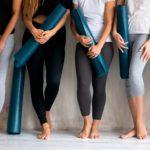 Método Pilates: qué es y cómo aplicarlo