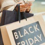 Aprovecha el Black Friday para conseguir las mejores ofertas en material médico