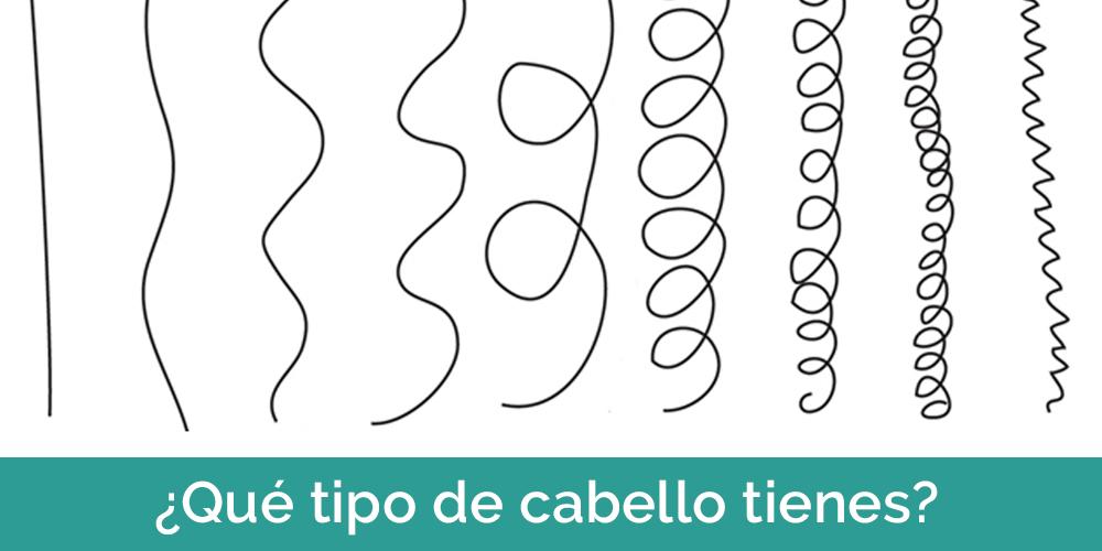 """¿Qué tipo de cabello tienes y cuál es el mejor tratamiento?<span class=""""wtr-time-wrap after-title"""">Tiempo de Lectura: <span class=""""wtr-time-number"""">5</span> minutos</span>"""