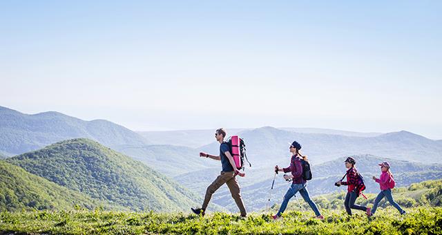 """Botiquín para senderismo. Consejos para disfrutar de la montaña<span class=""""wtr-time-wrap after-title"""">Tiempo de Lectura: <span class=""""wtr-time-number"""">4</span> minutos</span>"""