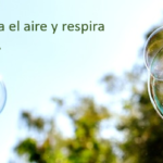 Cómo funciona un purificador de aire