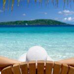 La importancia de utilizar protector solar