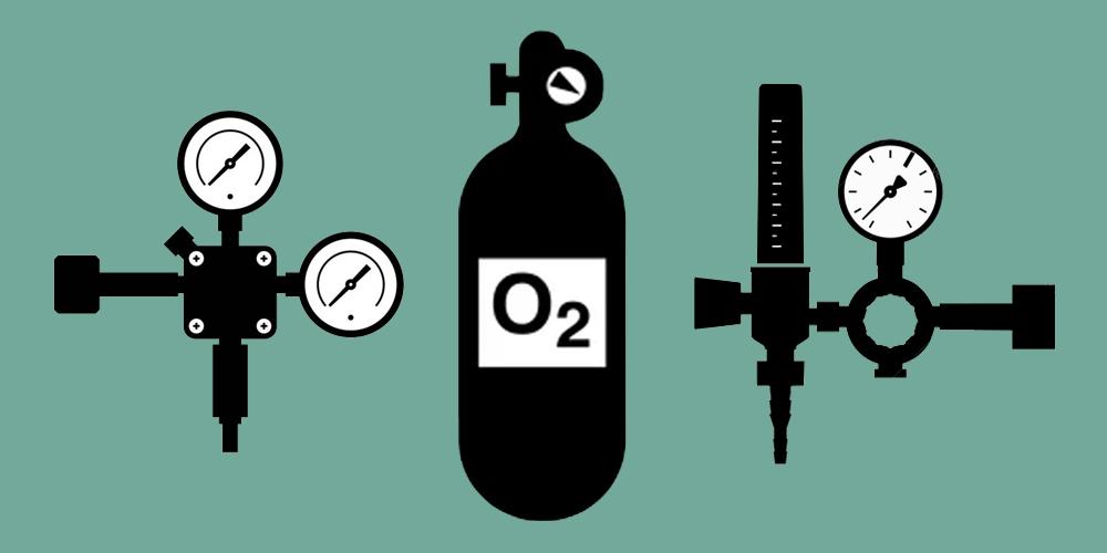 """Caudalímetros de Oxígeno que son y como funcionan<span class=""""wtr-time-wrap after-title"""">Tiempo de Lectura: <span class=""""wtr-time-number"""">4</span> minutos</span>"""
